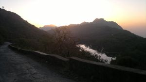 Mount Abu 7 by sds49in