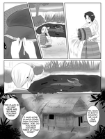 Philippines is a Mild Drinker pg 04 by ExelionStar