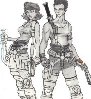 Special Ops--unfinished by daverock-00
