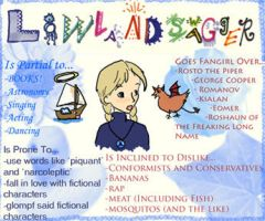 DeviantID by Lowland-Swagger