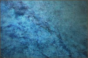 Free Texture Blue by jellybean2009