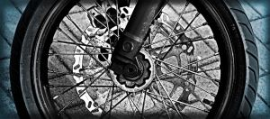 wheel n brake by awjay