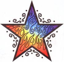 jonas tattoo competition by xxhazziexx