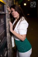 86 photography by mandee-was-here