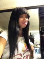 I got a new bangs now pic 3 by Magic-Kristina-KW