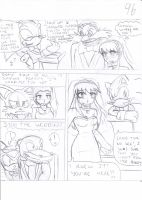 TRYING TO REMEMBER PAGE 96 by 7marichan7