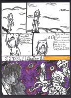 C2D - Page 1 by BattleRounds