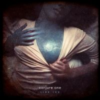 CONJURE ONE Like Ice by Karezoid