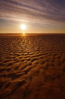 ripple marks by photoplace
