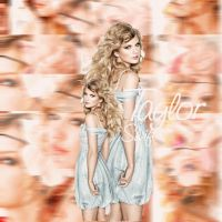 Gif Taylor Swift movement by KawaiiLovec