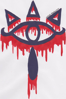 Sheikah Eye by shadowprincess104