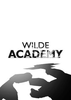 Wilde Academy - Official Poster by TheWyvernsWeaver