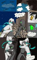 EoA: Round 3: Page 12 by hopelessromantic721