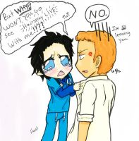 Scrubs JDCox Comic 1_Denied by Graffiti2DMyHeart