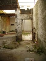 abandoned-factory05.stock by wet-ground-stock