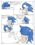 Amandaxters Siw Page 2 by onepiecefan15