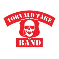 Torvald Taake Band 2 by sedriss