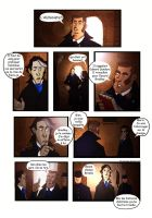 L'alchimiste - page 5 by the-evil-legacy