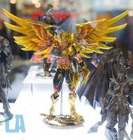 Square-Enix-Toy-Fair-2014-03 by nightwing70