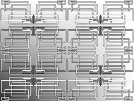 Logic board by Wretched--Stare