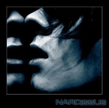 Narcissus by extraordinary-boy