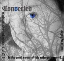 convertedID2 by converted