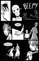 The Chuchunaa Islands Prologue Page 4 by angieness