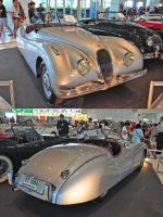 Motor Expo 2011 099 by zynos958