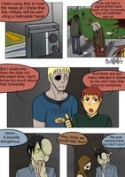 L4D2_fancomic_Those days 49 by aulauly7