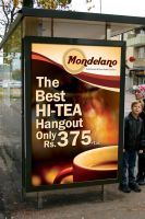 Mondelano Hi-tea signs 1 by Naasim