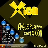 Angle Player 1.0 by stenoz72