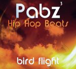 Bird Flight  Hip  Hop instrumental by Pabzzz by Pabzzz