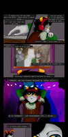 FGOCT: Round 1 Page 3 by 0SkyKat0