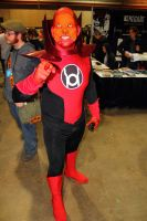 CCEE 2011 Saturday 025 by DemonicClone