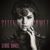 Stars Dance - Selena Gomez [[Download]] by ThingsWithSwaag
