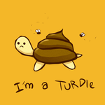 TuRDle by Haiyun