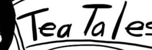 Tea-Tales Banner by Artistic-Doll