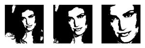 Less is More-Idina Menzel by Creepyland
