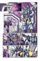TF MTMTE 28pg01COLORS by dcjosh
