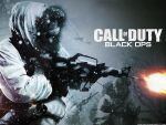 COD Black Ops 2 by EngYpT