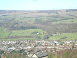 otley by guy011