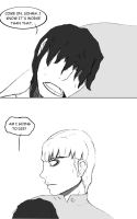 Black and White page 47 by Rosemarri