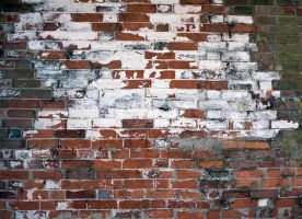 wall texture by awjay