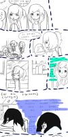 again capitulo 3 parte 3 by giane-saan