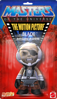 Blade by Gray29