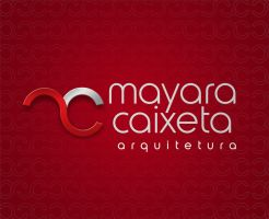 Logo Mayara by tutom