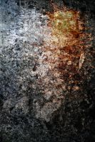 Duality Texture - Unrestricted by Cat-in-the-Stock