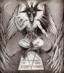 In Hoc Signo Vinces by Wild-Huntress