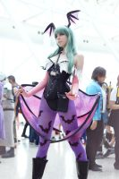 052 AnimeExpo2015 by fedex32