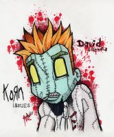 korn feelds by abomb-in-nation